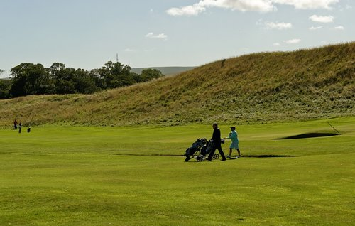 Scotland Golf 4.jpg