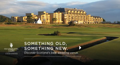 Scotland Golf 11.jpg