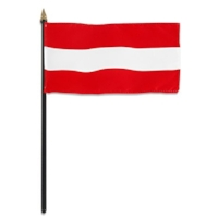 Flag of Austria.jpg