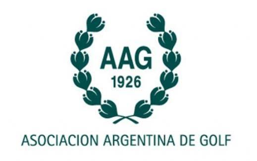 Agentina AAG Symbol.jpg