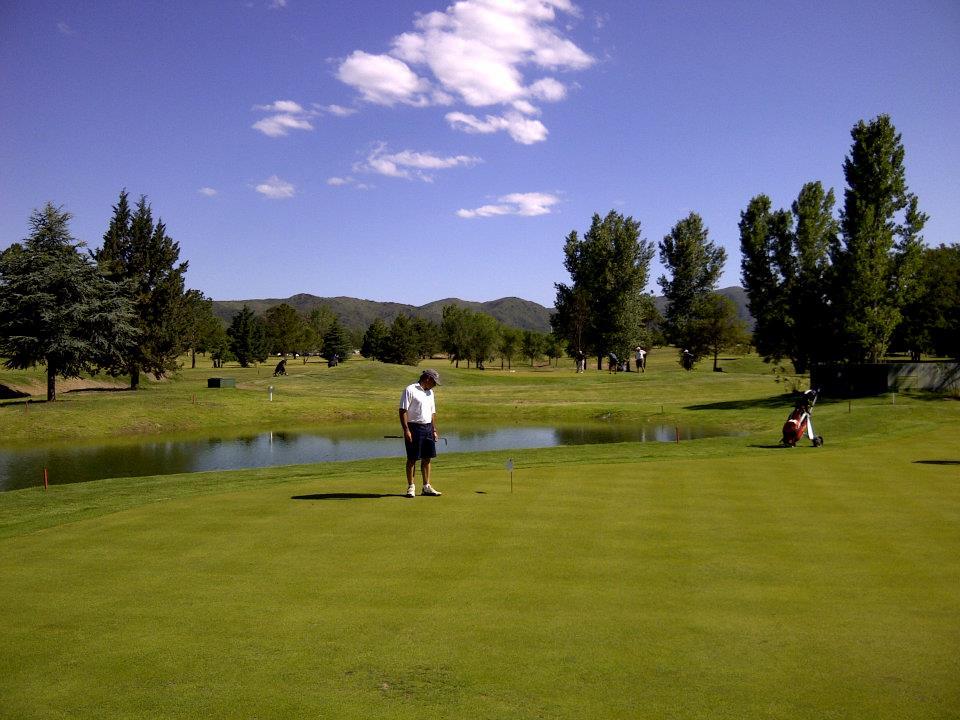 Argentina Carlos Paz Golf Club.jpg