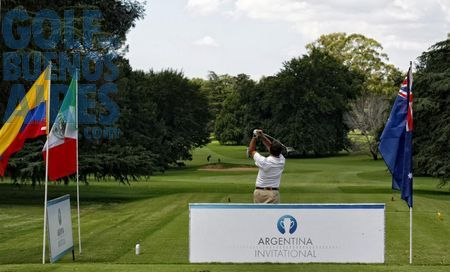 Argentina Golf.jpg