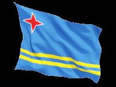 Flag of Aruba.png