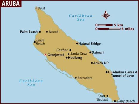 Map of Aruba.jpg
