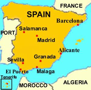 Map of Spain.jpg