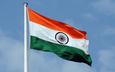 Flag of India.jpg