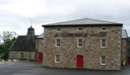 GlenmorangieDistillery.png