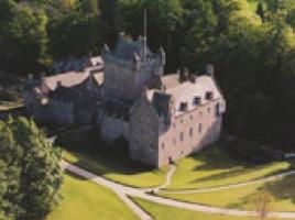 CawdorCastle.png