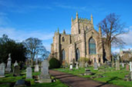 DunfermlineAbbey.png