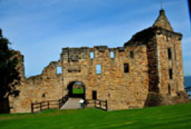 StAndrewsCastle.png