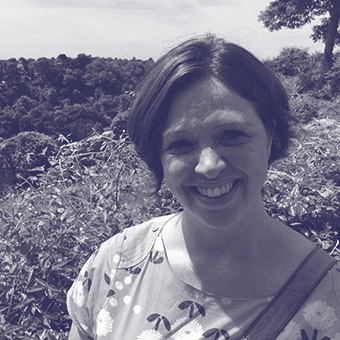 Rachel Macrorie
