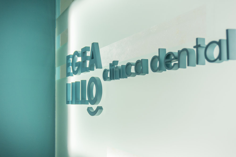 Egea Lillo Clinica Dental_06.jpg