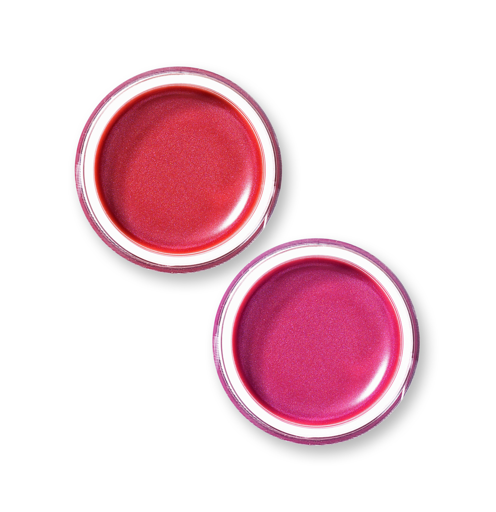 Learn how to make these delicious lip glosses at Soap School