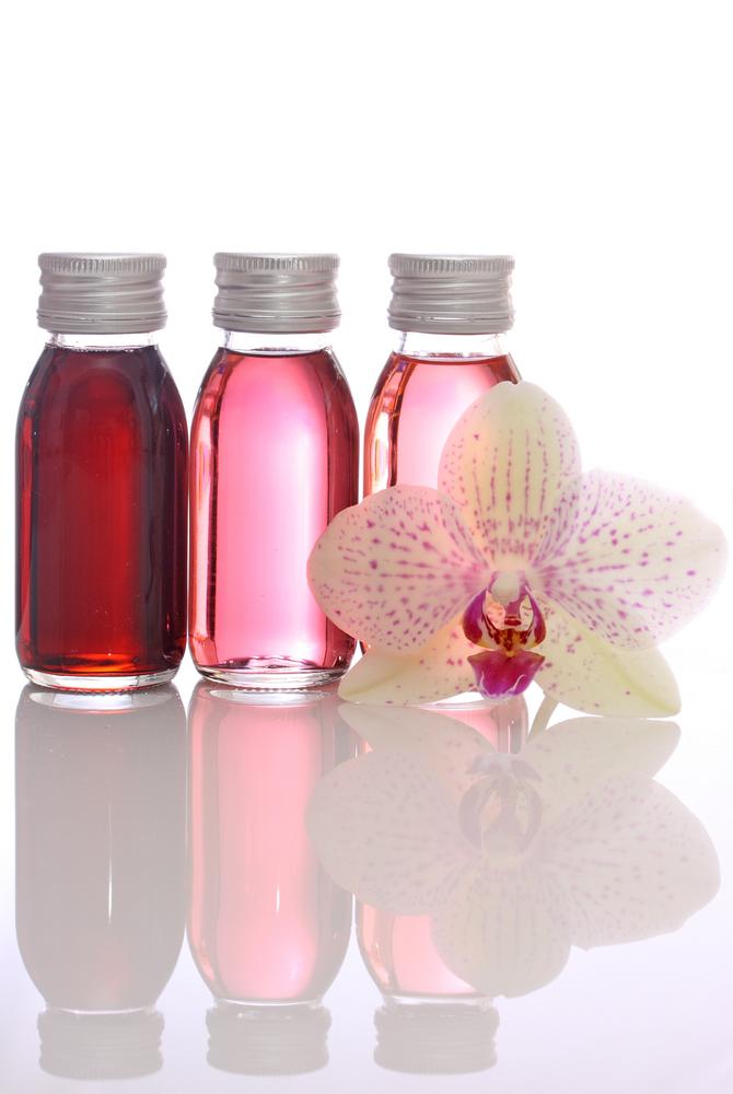 liquid hand soap body wash.jpg