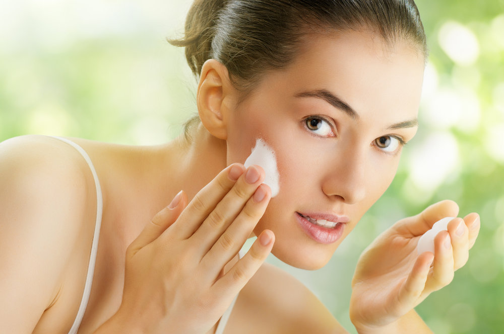facial skincare.jpg