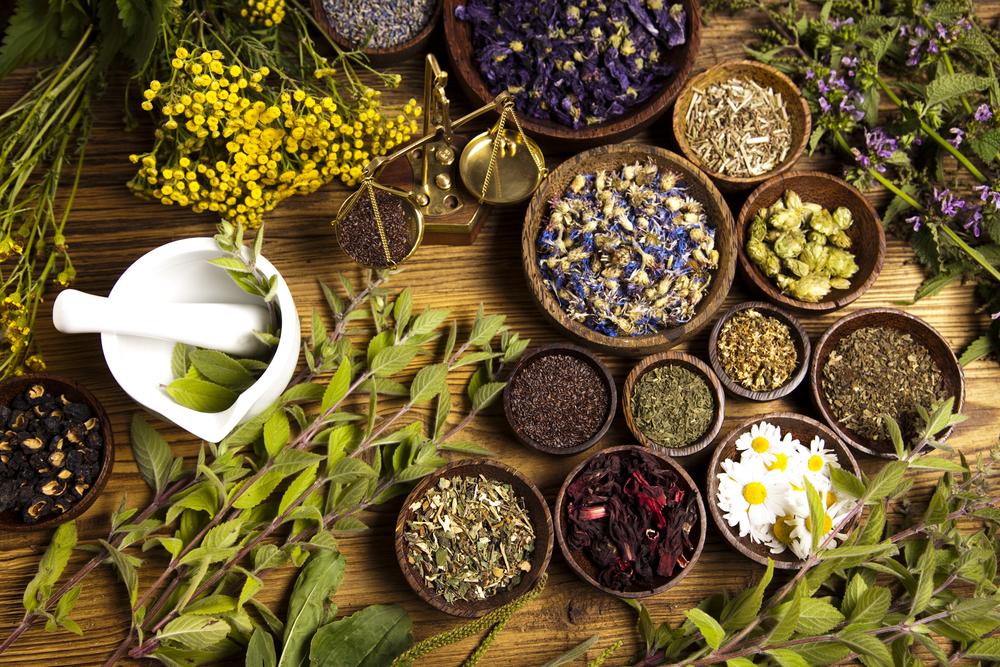 shutterstock_217367860 facial herbs.jpg