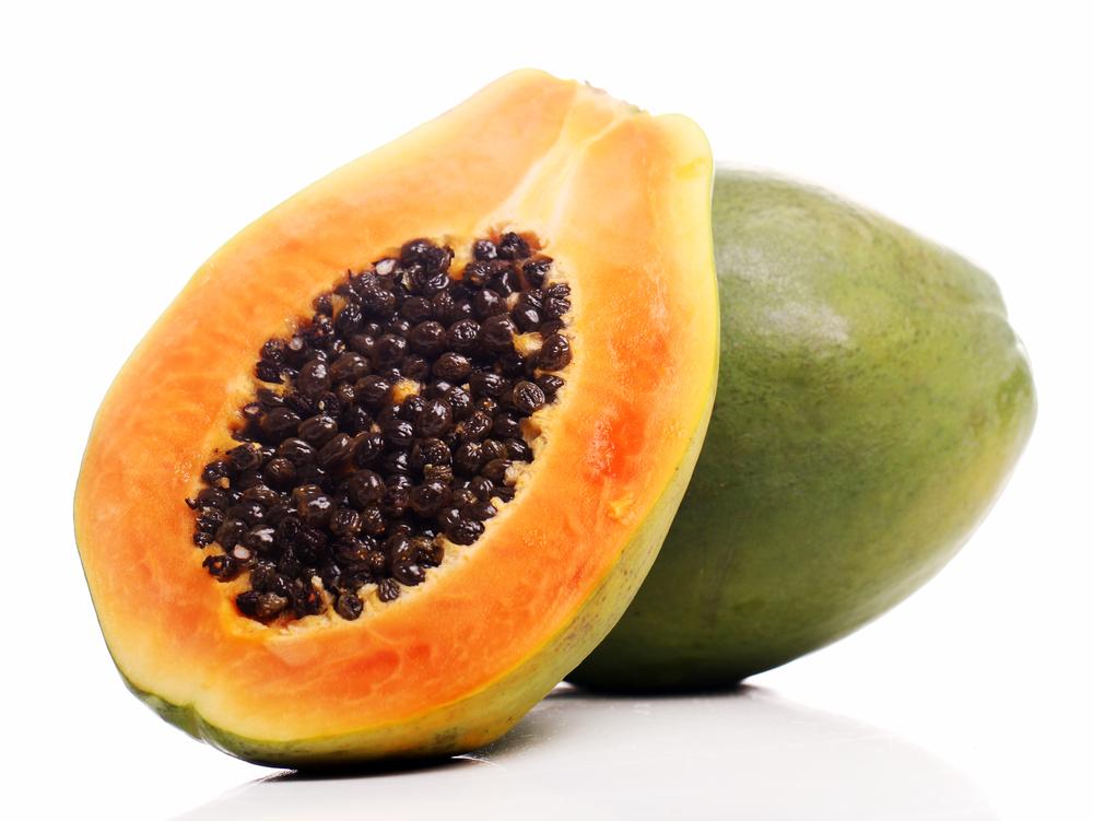 shutterstock_96295181 papaya.jpg