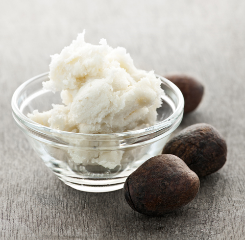 shea butter and nuts.jpg