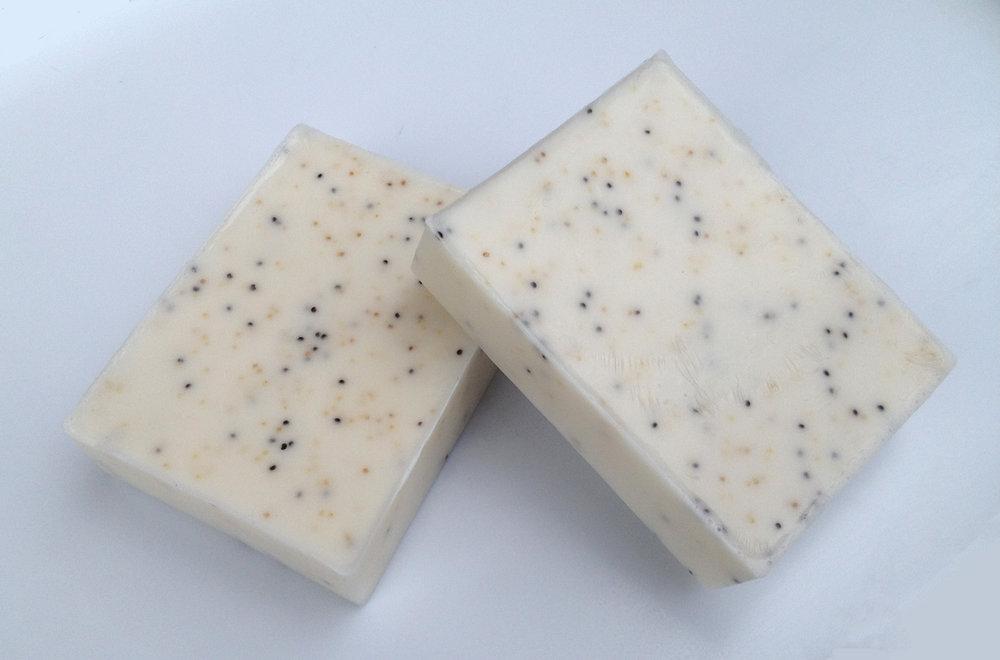 exfoliating soap.jpg