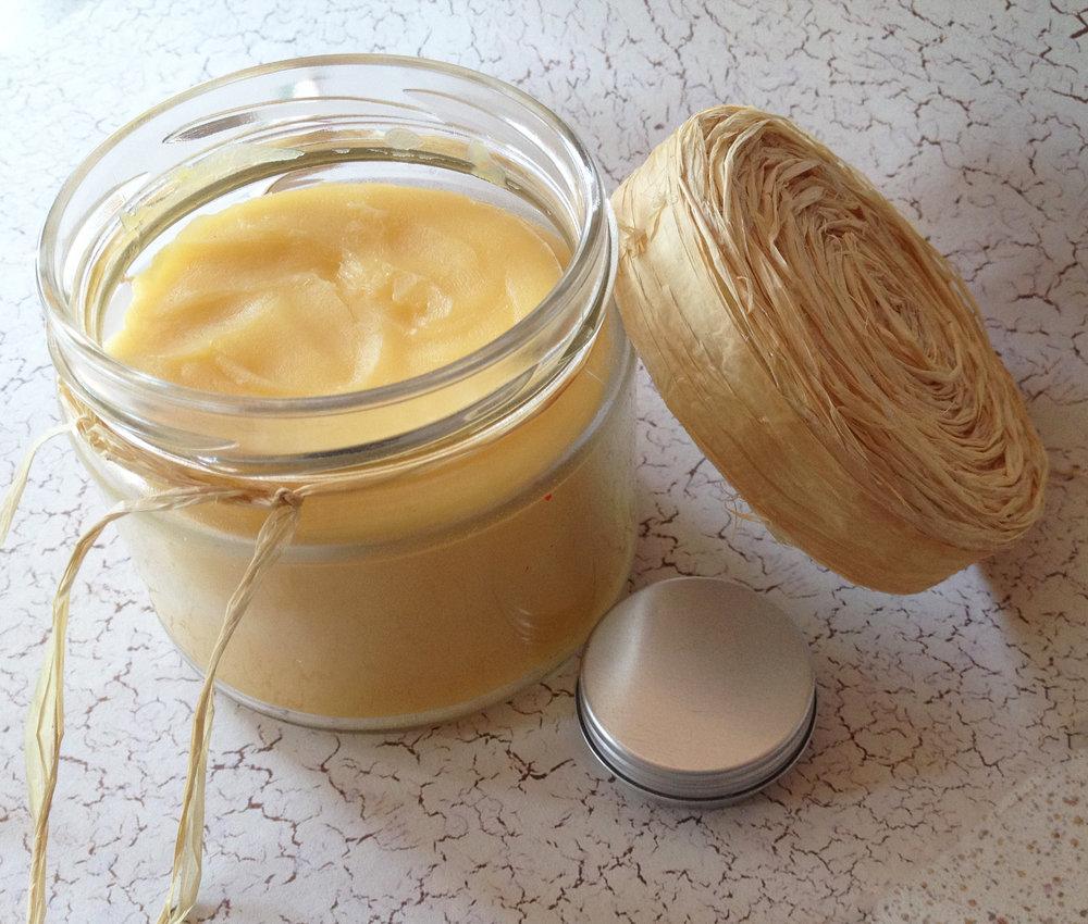 body butter lip balm.jpg