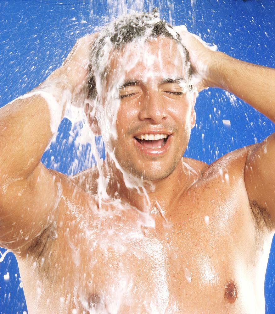 guy in shower.jpg