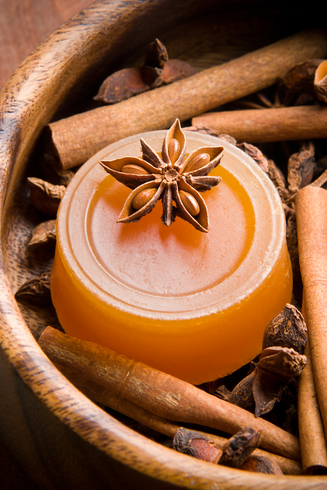 star anise round soap.jpg