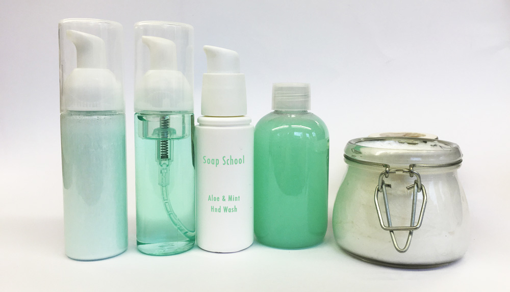 liquid cream soap banner.jpg