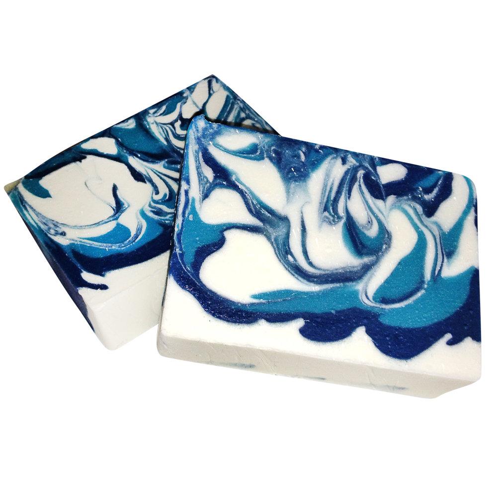 ocean surf cp soap.JPG