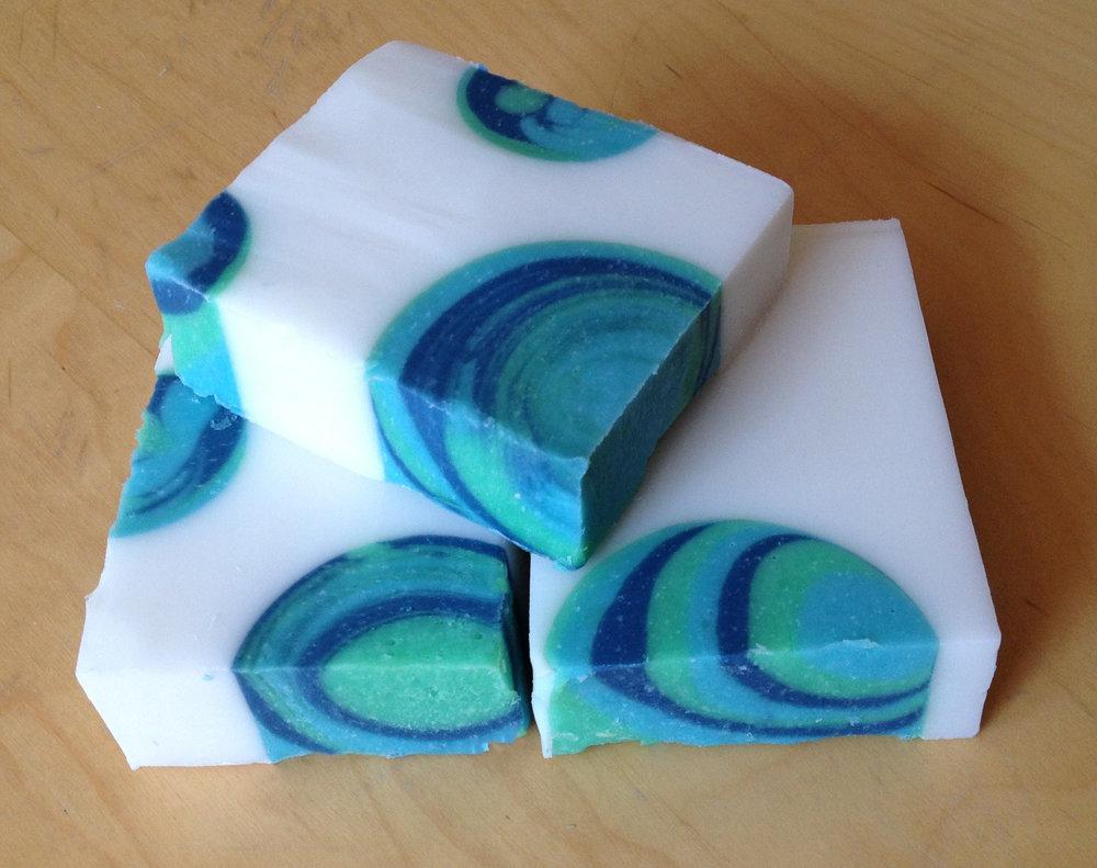 planet tube soaps ss.jpg