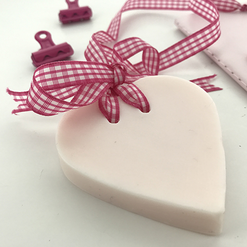 melt and pour rose soap heart.jpg