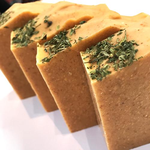 tomato cold process soap.jpg