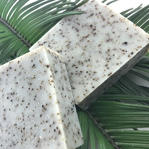 cold process seaweed soap.jpg