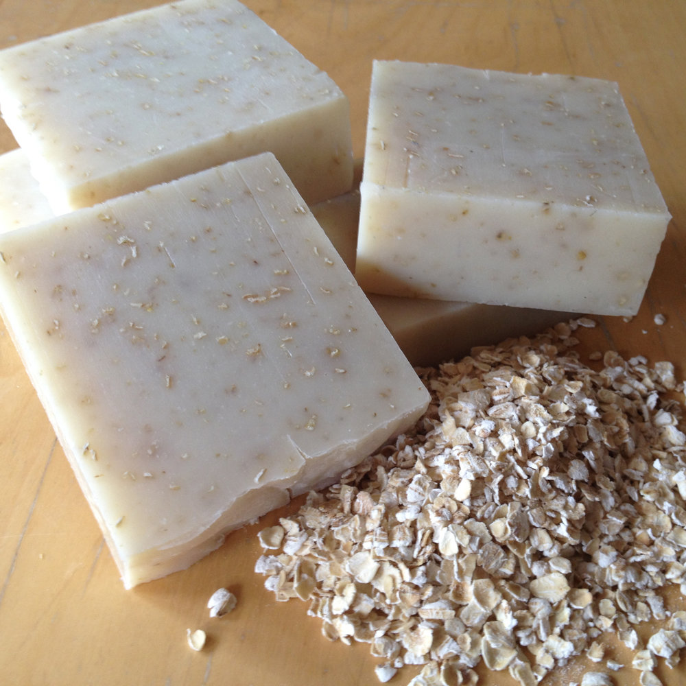 oatmeal cold process soap.jpg