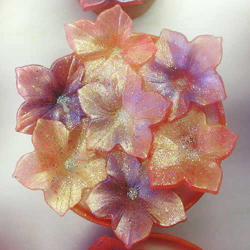 m&p soap flowers.jpg