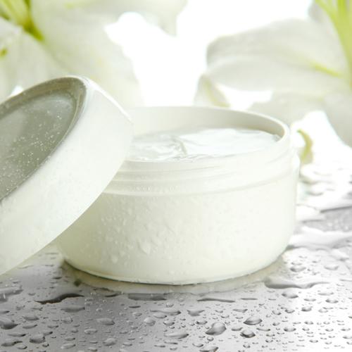 natural skincare course soap school.jpg