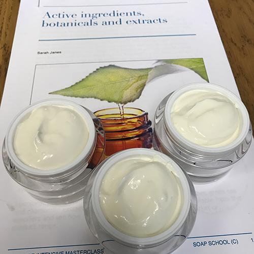natural skincare creams.jpg