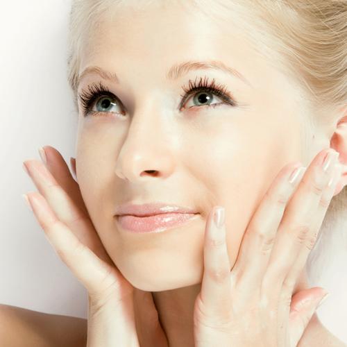 natural skincare face.jpg