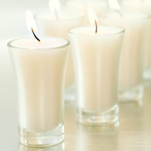 mini soy candles.jpg