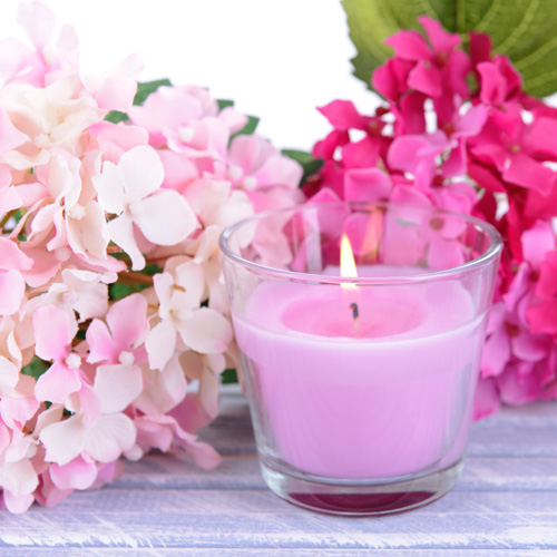 pink soy container candle course.jpg
