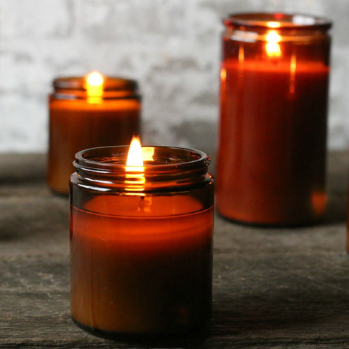 apothecary glass candles.jpg