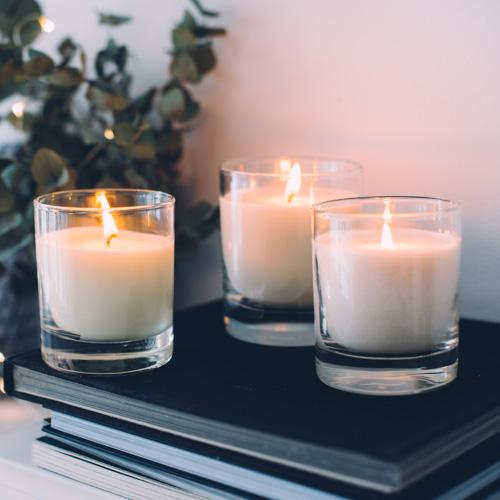 trio of lit candles.jpg