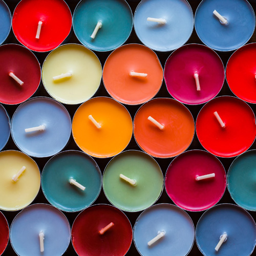 tealight candles candle making course.jpg