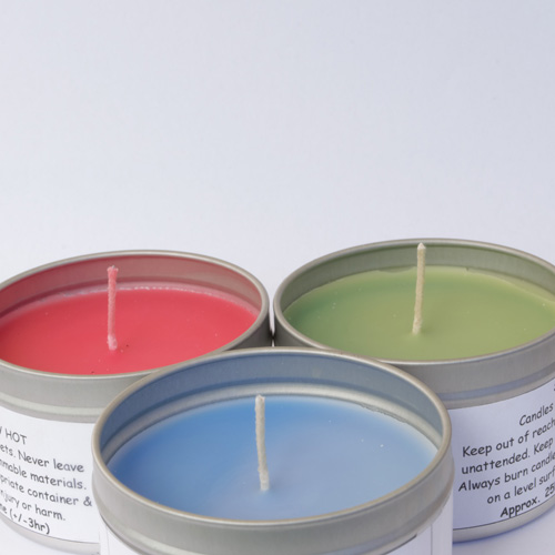 coloured tin soy candles.jpg