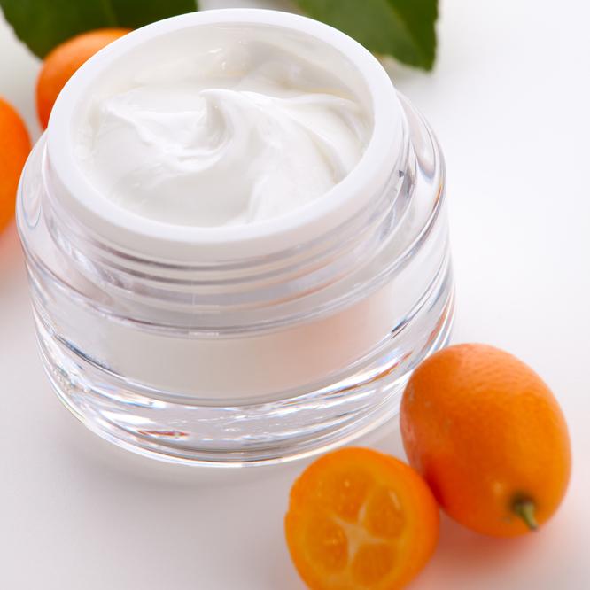 aha anti aging skin cream.jpg