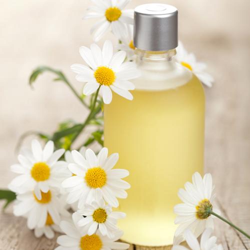 anti aging facial oils serum.jpg