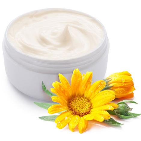 calendula-cream.jpg