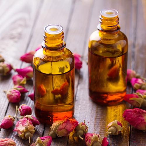 essential oil skincare.jpg