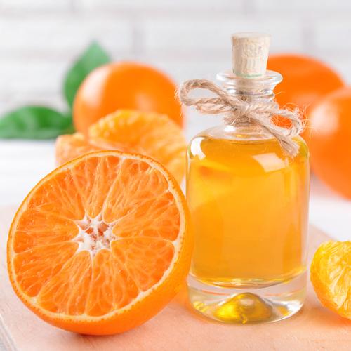 essential oils in skin creams.jpg