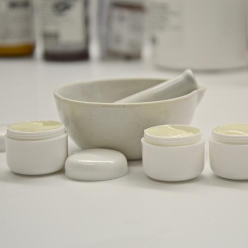 making skin creams.jpg
