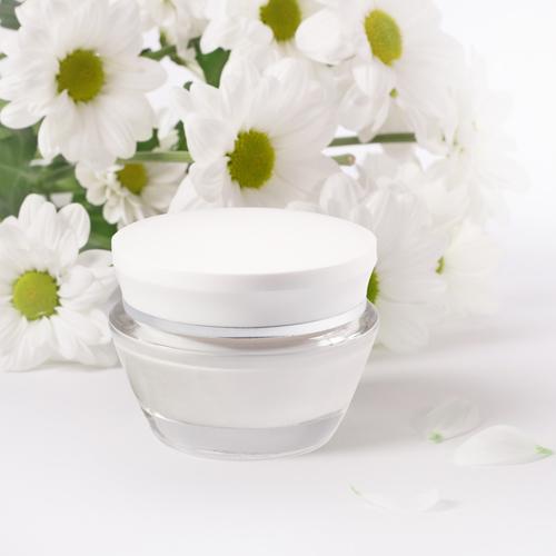 natural anti aging facial cream.jpg